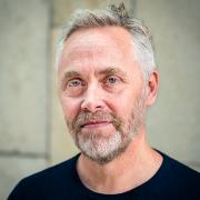 Martin Malmsten